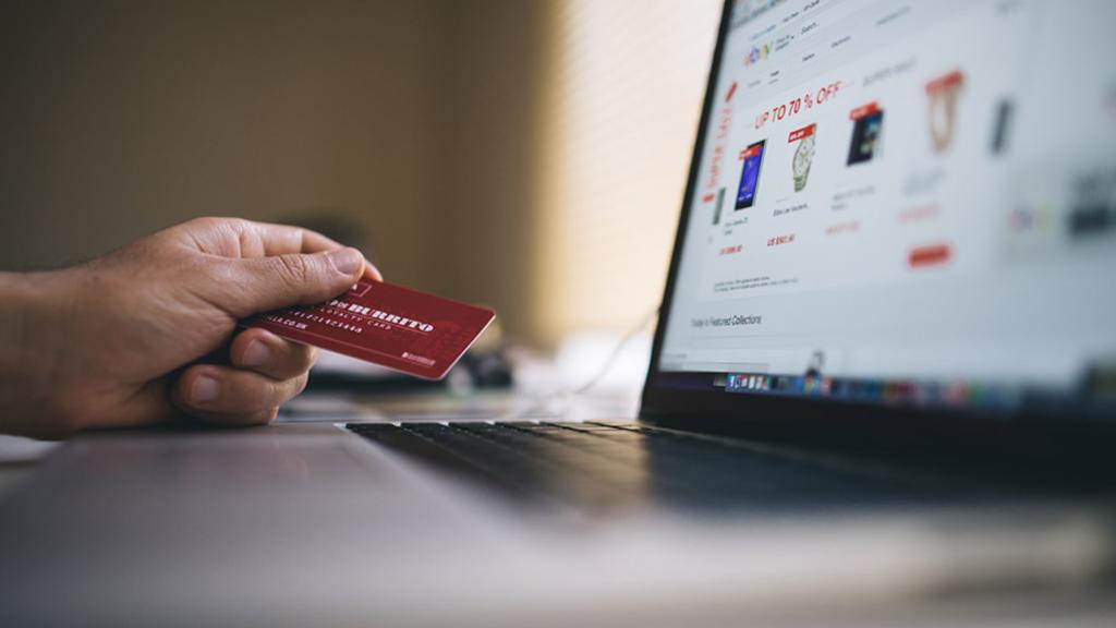 クレジットカード用途