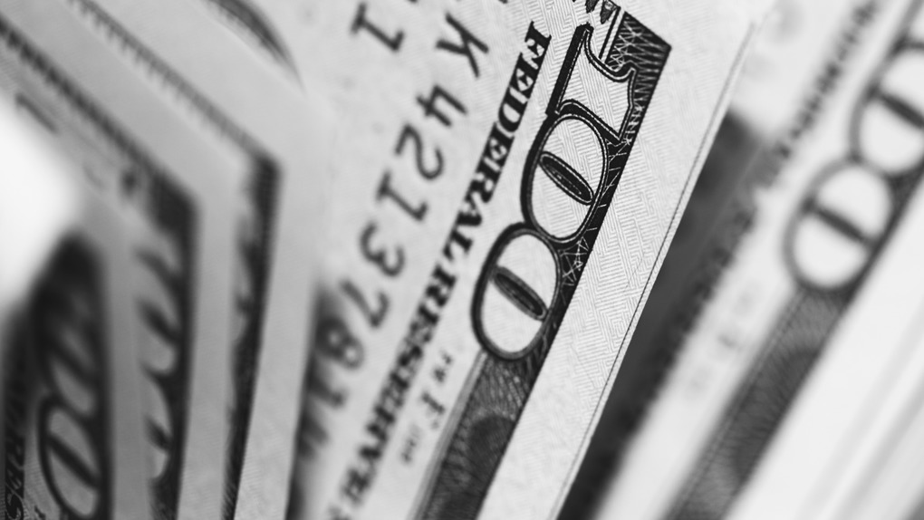 初心者がお金について学べるおすすめマネー本5選【金融リテラシー】