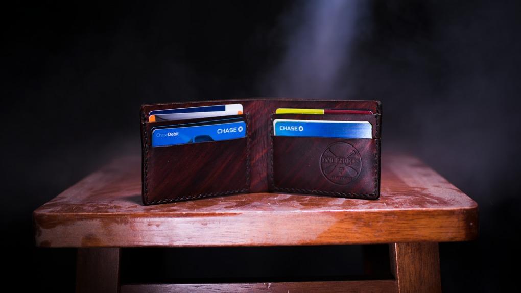 【おすすめ】バイトをしていない学生でも持てるクレジットカードはこれだ