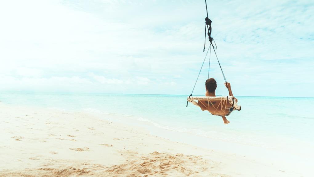 一人暮らしの暇な休日を有意義にする方法