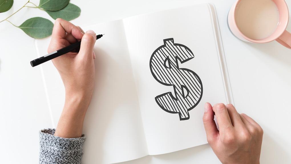 もっとお金が欲しければ稼ぎ方より使い方を考えるべき