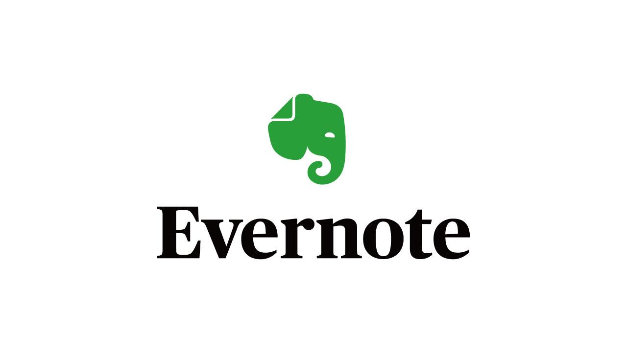 Evernoteを本気で整理してみた【おすすめの整理方法】
