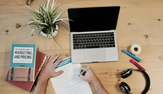 未経験からWebマーケティング職に転職する方法【僕も経験済みです】