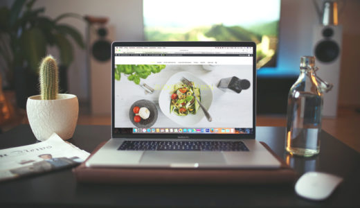 フリーランスデザイナーにホームページは必要?用途や作成方法を解説します