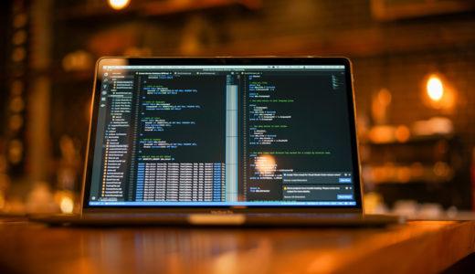 【プロが教える】エンジニアからWebデザイナーへの転職をするための手順