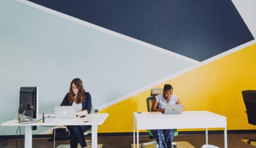 【転職可】おすすめのWebマーケティングスクールをプロが徹底比較